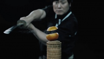 YASKAWA